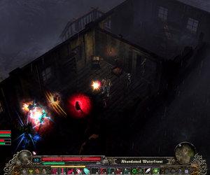 Grim Dawn Videos