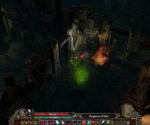 Grim Dawn Screenshots