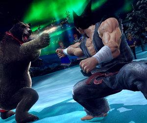 Tekken Tag Tournament 2 Videos