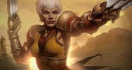 Diablo 3 diary: The first two hours with the monk