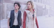 Silent Hill: Revelation 3D coming to theaters in October