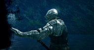 Dark Souls port specs disappoint PC fans
