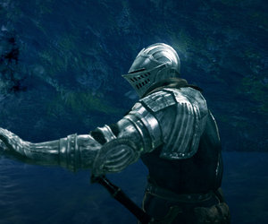 Dark Souls: Prepare to Die Screenshots