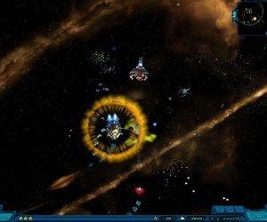 Space Rangers HD: A War Apart Videos