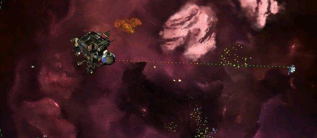 Space Rangers HD: A War Apart News