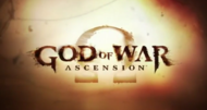 God of War: Ascension trailer leaked, coming to PS3
