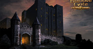Paid DLC planned for Baldur's Gate Enhanced