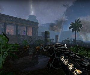 Revelations 2012 Screenshots