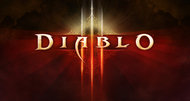 Blizzard's Korean office raided over Diablo 3 complaints