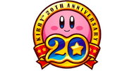 Kirby collection coming to Wii