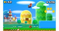 New Super Mario Bros 2 coming to 3DS in August
