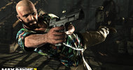 Max Payne 3 PC delayed to June 1