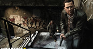 Max Payne 3 adds cheater pool