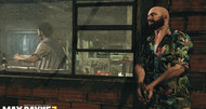 Max Payne 3 to negotiate for hostages on October 30