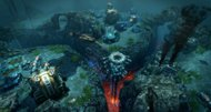 Anno 2070 expansion Deep Ocean announced
