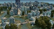 Anno 2070: Deep Ocean expansion priced and dated