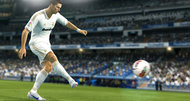 PES 2013 announced for fall