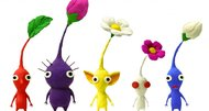 Pikmin 2 coming to Wii this year