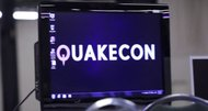 QuakeCon pre-registration begins tomorrow