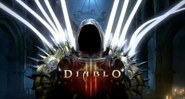diablo 3 infernal machine drop rate