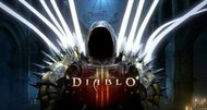 Diablo 3 tops sales charts for May
