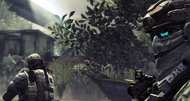 Ghost Recon Alpha prequel film to offer Future Soldier weapon