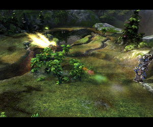 MechWarrior Tactics Screenshots