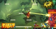 Awesomenauts publisher files for insolvency, PSN release on schedule