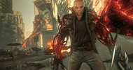 April NPD: Prototype 2, Kinect Star Wars top the charts