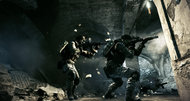 Shack PSA: Battlefield 3 'Close Quarters' on PS3 today, PC/360 next week
