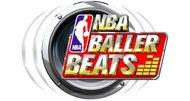 NBA Baller Beats announced for Kinect