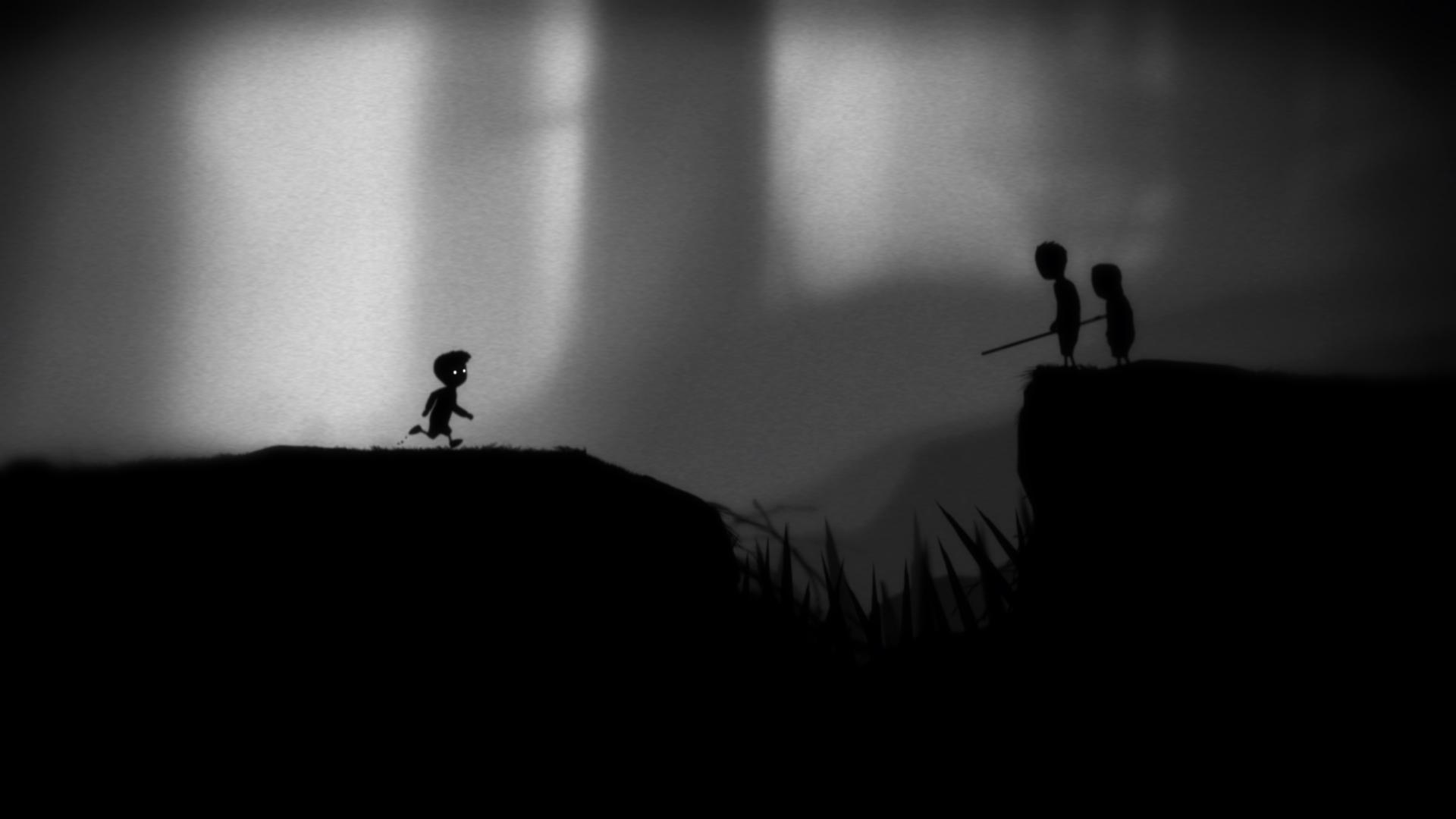 Playdead - Shacknews.com - Video Game News, Trailers, Game ...