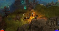 Torchlight 2 dev shares progress update