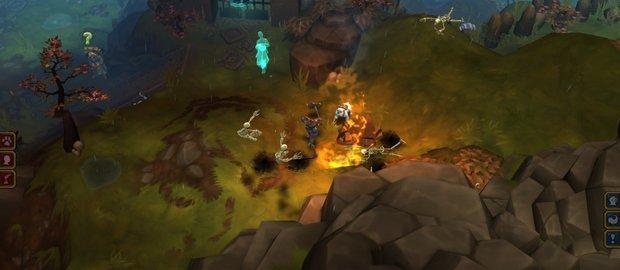 Torchlight II News