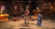 Torchlight 2 adds new pets, bug fixes