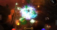 Torchlight dev 'eager to break that mold,' try something new