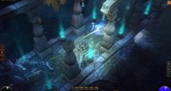 Torchlight 2 demo available