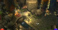 Torchlight 2 'Synergies' mod adds new class, bosses