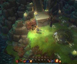 Torchlight II Videos