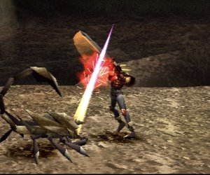 Legend of Dragoon Videos