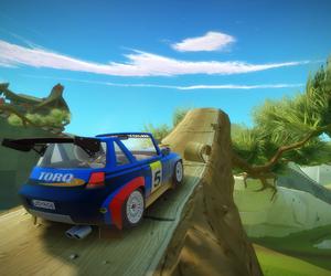 Joy Ride Turbo Screenshots