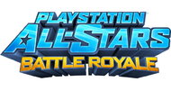 PlayStation All-Stars Battle Royale announced for PS3