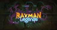 Rayman Legends Wii U tablet character revealed