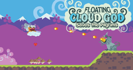 Floating Cloud God Saves The Pilgrims screenshots