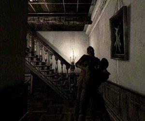 Resident Evil Chat