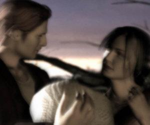 Silent Hill Screenshots