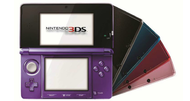 Midnight Purple 3DS launching May 20