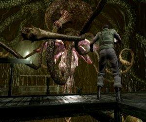 Resident Evil Videos