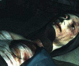 Silent Hill Videos