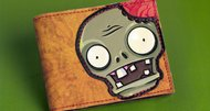 Report: Plants vs Zombies creator laid off from PopCap